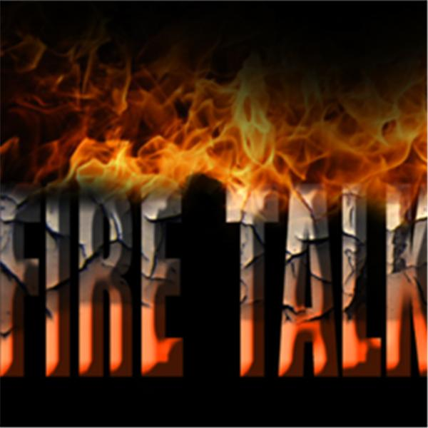 Fire Talk Production
