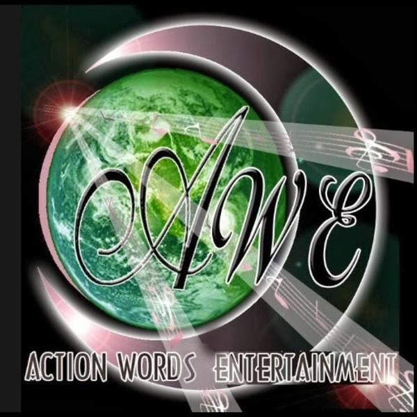 Action Words Entertainment