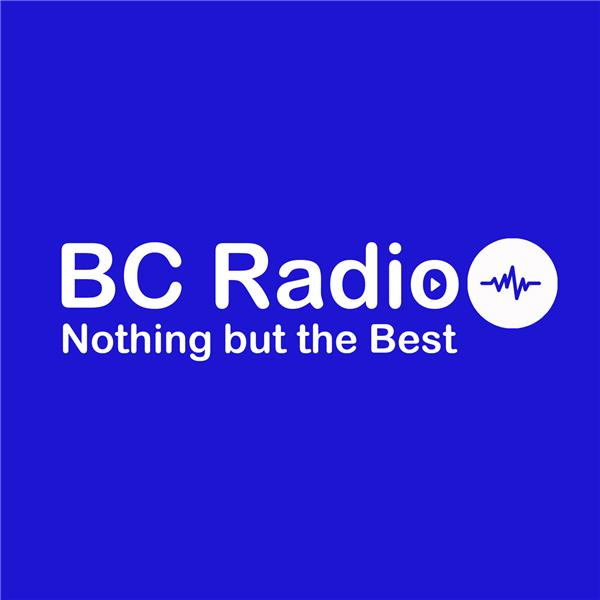 BC Radio Podcasts