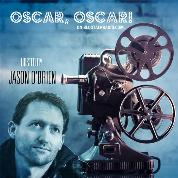 Jason OBrien