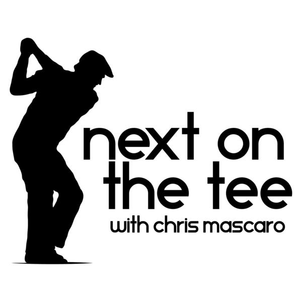 Next On The Tee