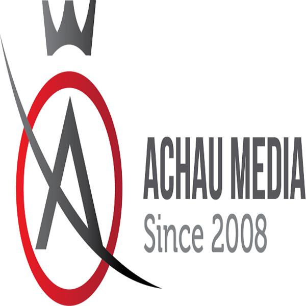 A Chau Media