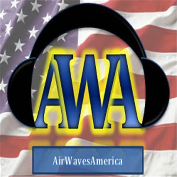 AirWavesAmerica