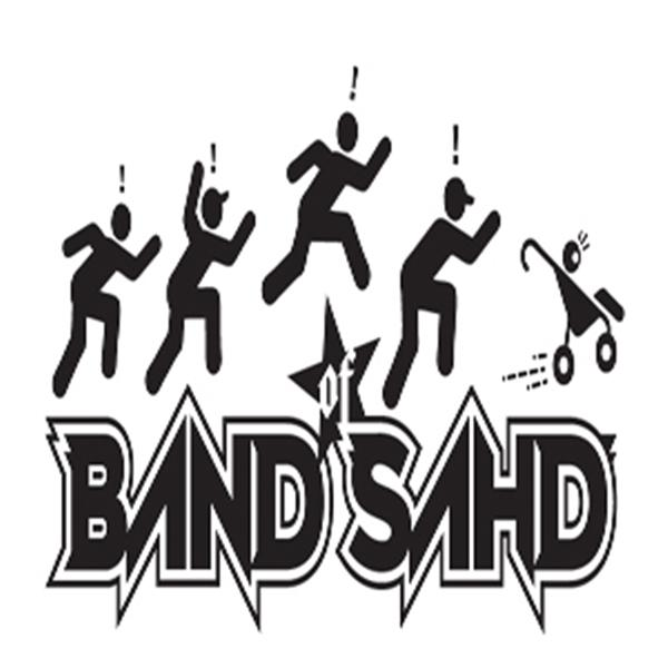 Band Of SAHD
