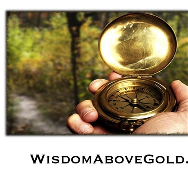 WisdomAboveGold talk forum