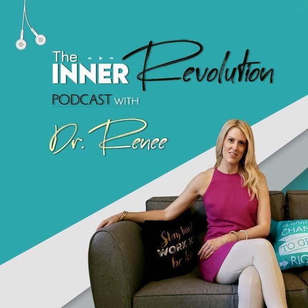 The Inner Revolution