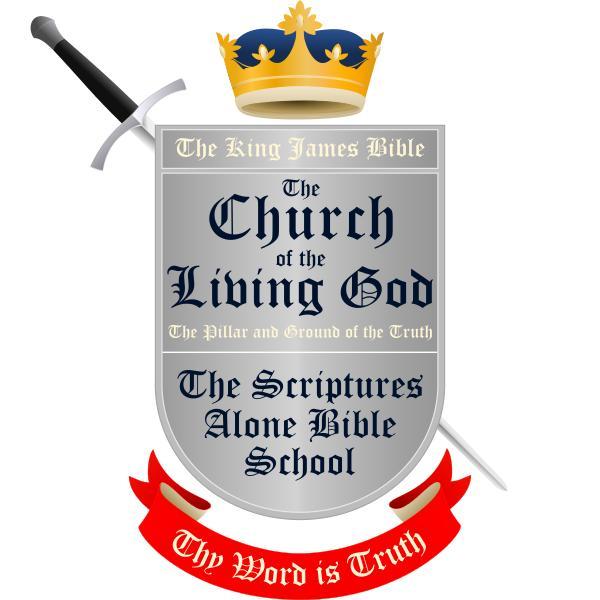 Pastor Martin Richling