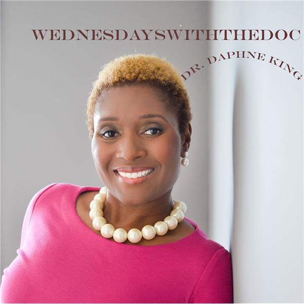 WednesdaysWithTheDoc