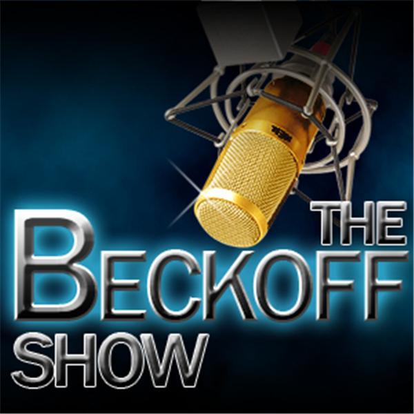 Matt Beckoff