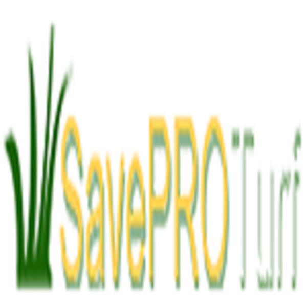 Save Pro Turf Murrieta