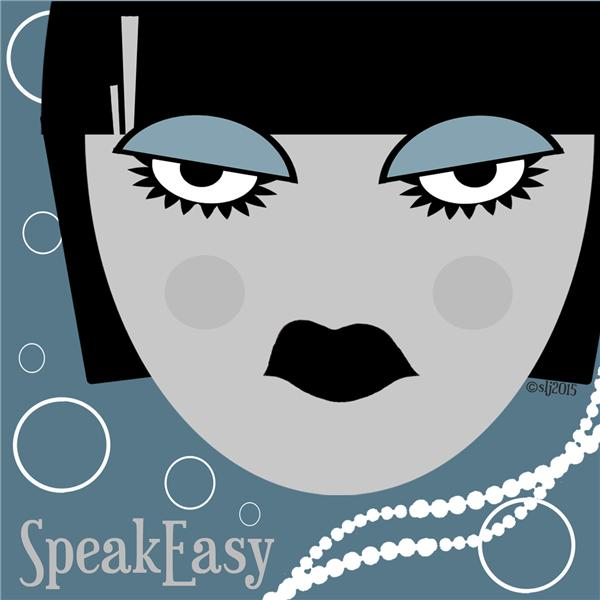 SpeakEasy Radio