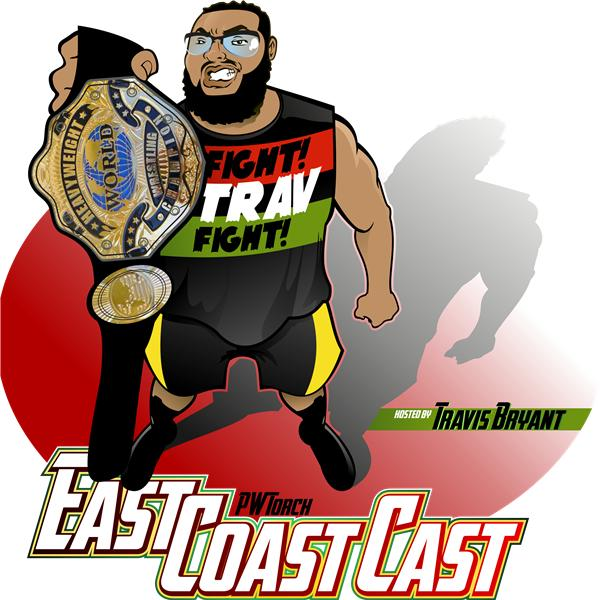 PwtorchEastCoastCast