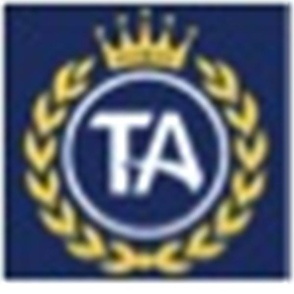 TA Traffic Report