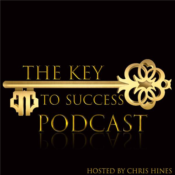 Greatness Podcast Network