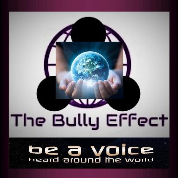 The Bully Effect R