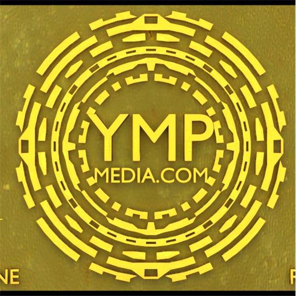 YMPMedia