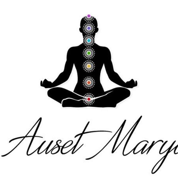 Healer Auset Maryam Ali