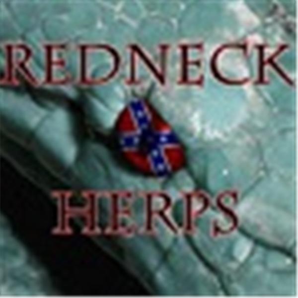 Redneck Herps Radio