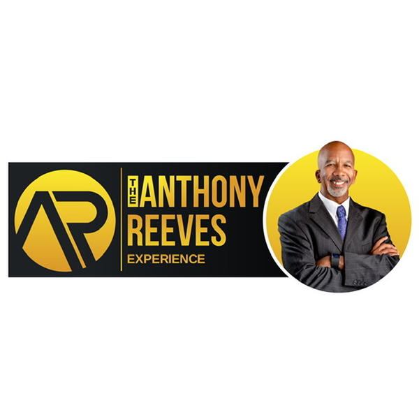 The Honorable Anthony Reeves