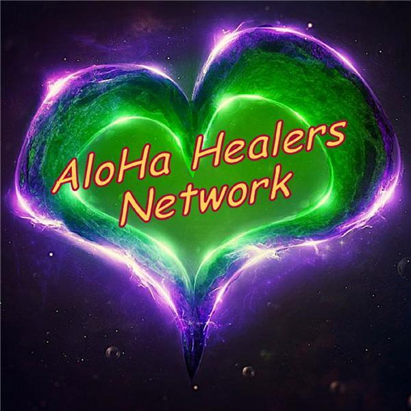 Aloha Healers Network