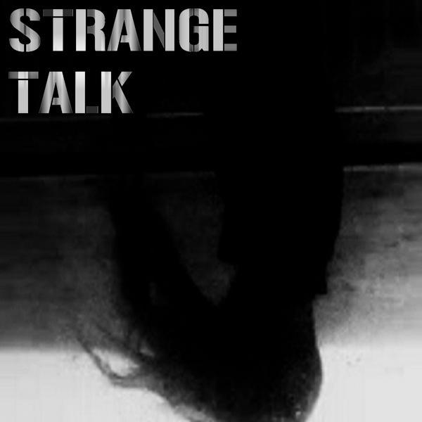 StrangeTalk