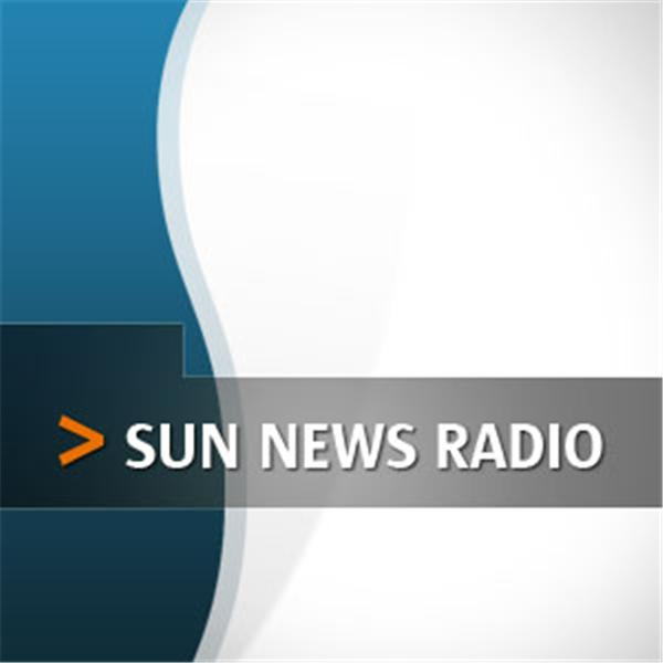 Sun News Radio