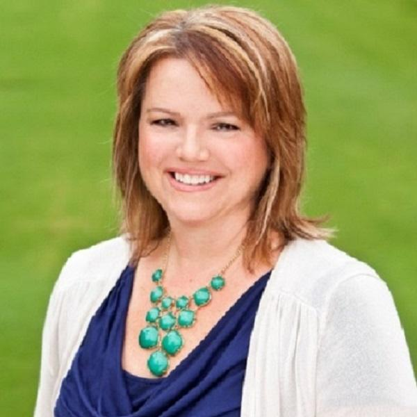 Online Selling with Suzanne Wells