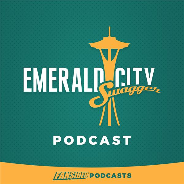Emerald City Swagger Podcast