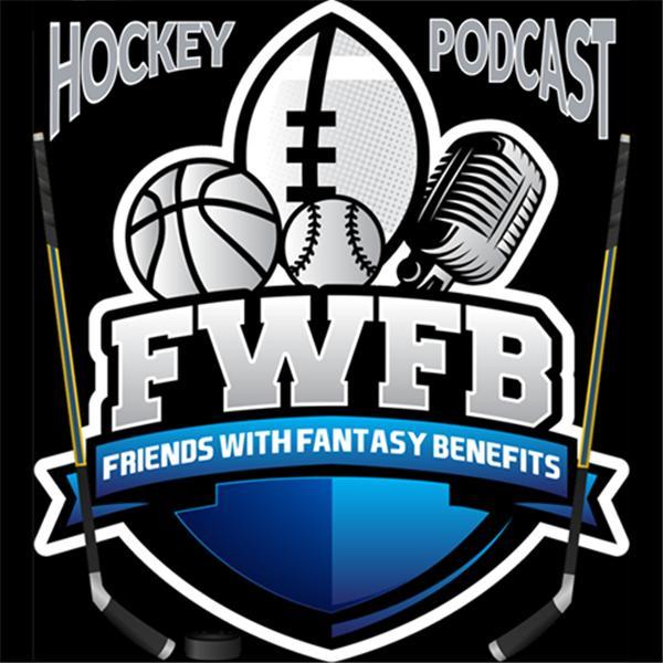 FWFB Hockey
