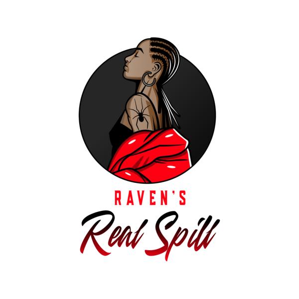 Ravens Real Spill