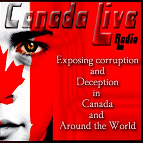 Canada Live