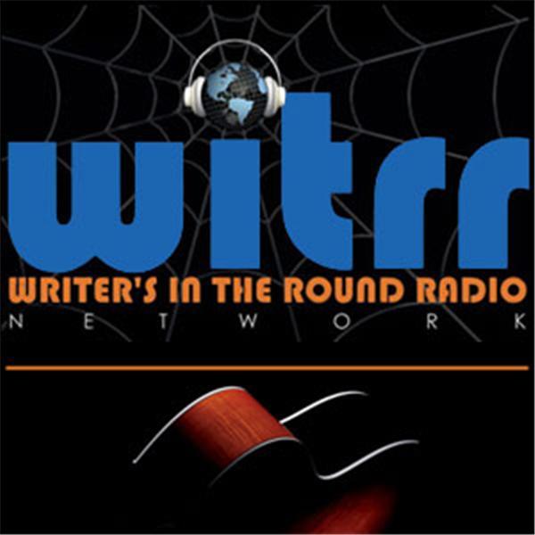 WITRR Network