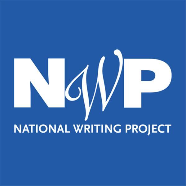 NWP radio