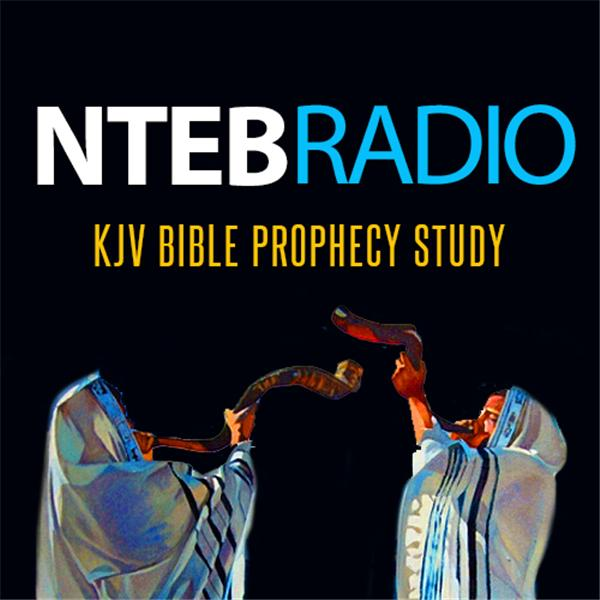 NTEB GOSPEL RADIO BROADCAST