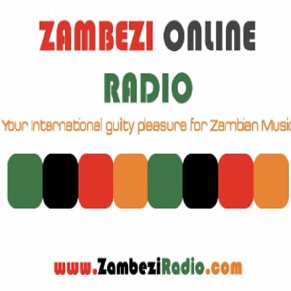Zambezi Online Radio