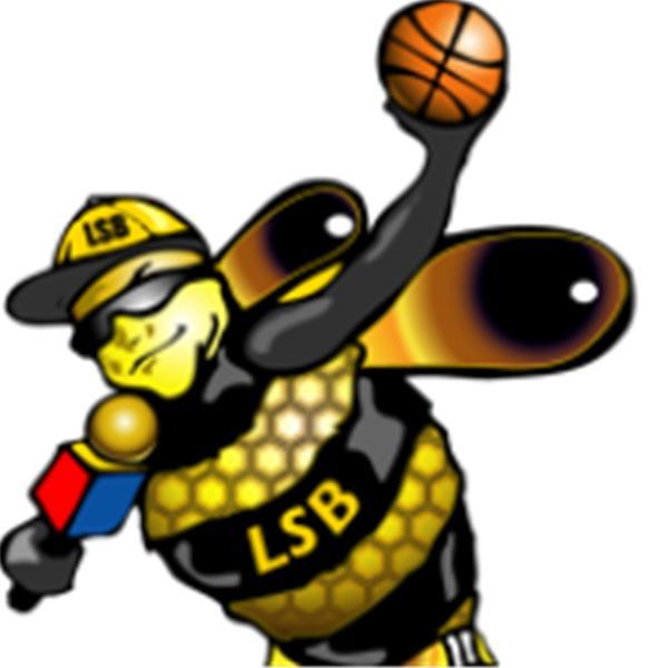LSB Radio