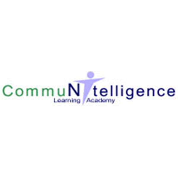 CommunitelligenceAIR