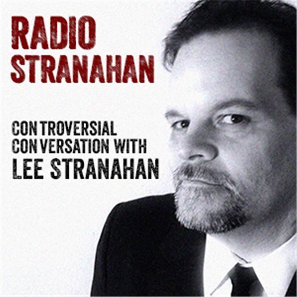 Radio Stranahan