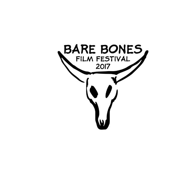 barebonesfilm2