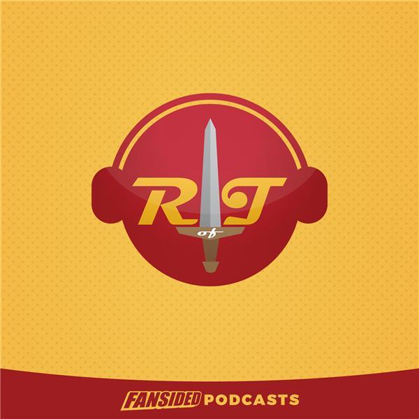 Reign of Troy Radio