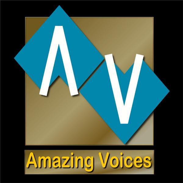 Amazing Voices
