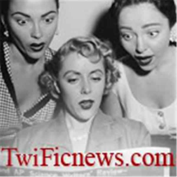 TwificNews Live