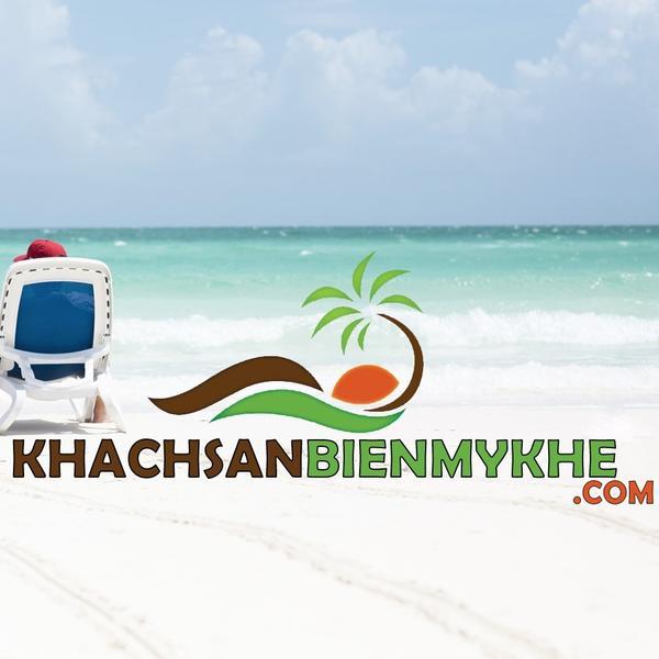 khachsanbienmykhe