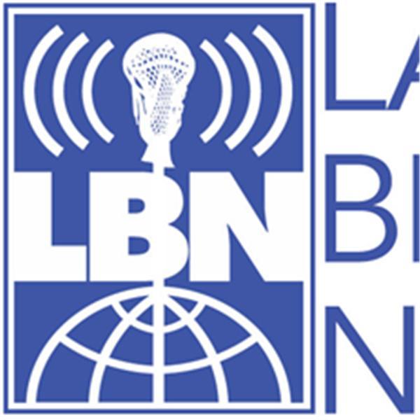 Lacrosse Broadcast Network