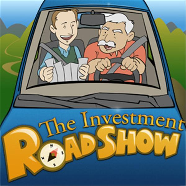 Investment Road Show