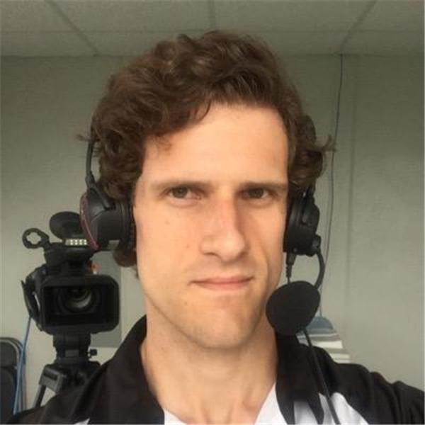 Matt Gajtka