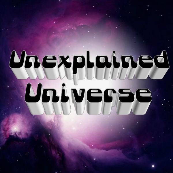 Unexplained Universes