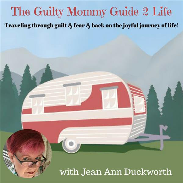 The Guilty Mommy Guide 2 Life