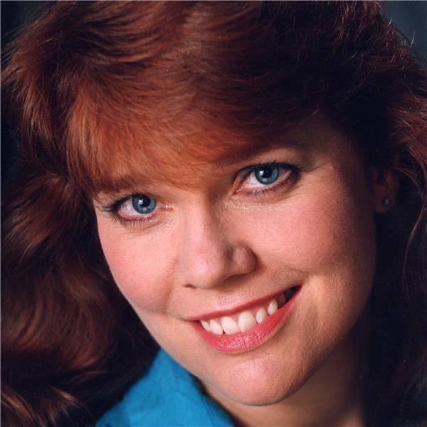 Karen Cressman