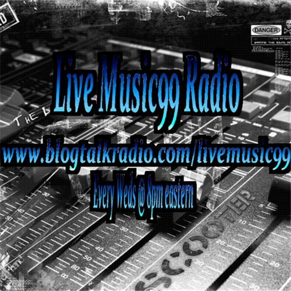 Livemusic99